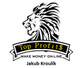 TopProfits - make money online