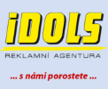 Idols Poděbrady - reklamní agentura