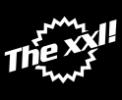 The XXL - vše okolo vaší reklamy a tisku
